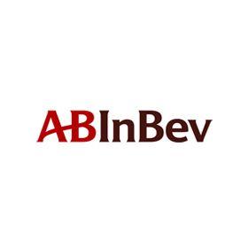 Anheuser Busch Inbev India Limited (Sabmiller)