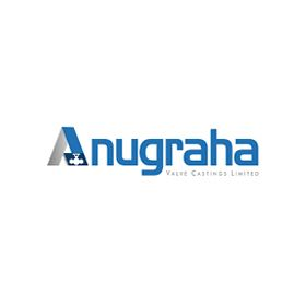 Anugraha Valve Castings Limited Unlisted Shares