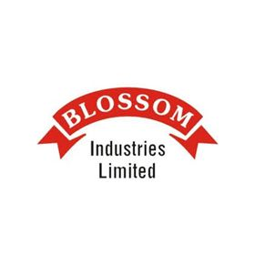 Blossom Industries Limited Unlisted Shares