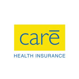 Care Health Insurance Ltd (Formerly Religare Health Insurance Company Ltd)