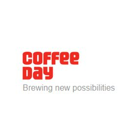 Coffee Day Enterprises Limited