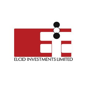 Elcid Investments Limited Unlisted Shares