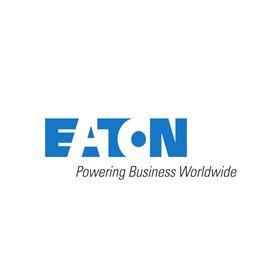 Eaton Fluid Power Limited