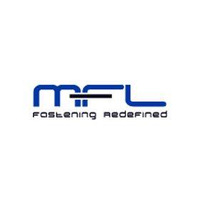 Mohindra Fasteners Ltd