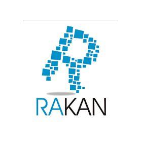 Rakan Steels Limited