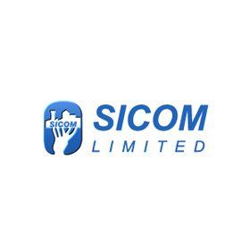 Sicom Limited