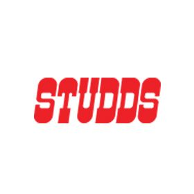 Studds Accessories Limited Unlisted Shares