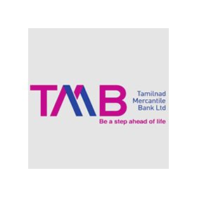 Tamilnad Mercantile Bank Limited (TMB) Unlisted Shares