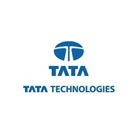 Tata Technologies Limited Unlisted Shares