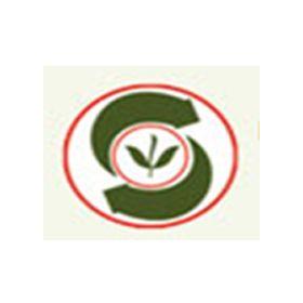 The Scottish Assam (India) Ltd