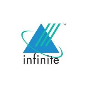 Infinite Computer Solutions (India) Ltd Unlisted Shares (ONLY IN NSDL A/C)