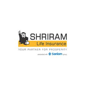 Shriram Life Insurance Co. Ltd Unlisted Shares