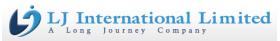 LJ International Limited