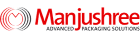 Manjushree Technopack Limited