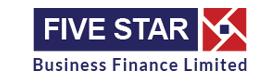 Five Star Business Finance Ltd Unlisted Shares
