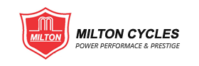 Milton Cycle Industries Limited