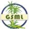 Gobind Sugar Mills Limited